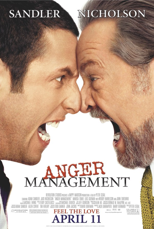 Anger_Management.jpg