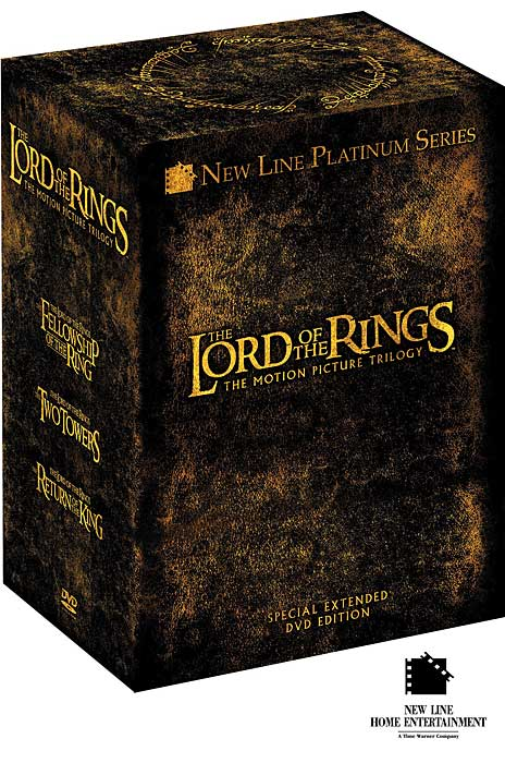 fellowship of ring book 1 essay John j miller is joined by brad birzer to discuss jrr tolkien's the fellowship of the ring observations on the books he's coates essay for.